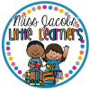 Miss Jacobs Little Learners