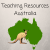 Teaching Resources Australia