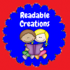 Readable Creations