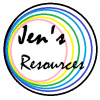 Jen's Resources