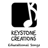 KEYSTONE CREATIONS ~ Educational Songs