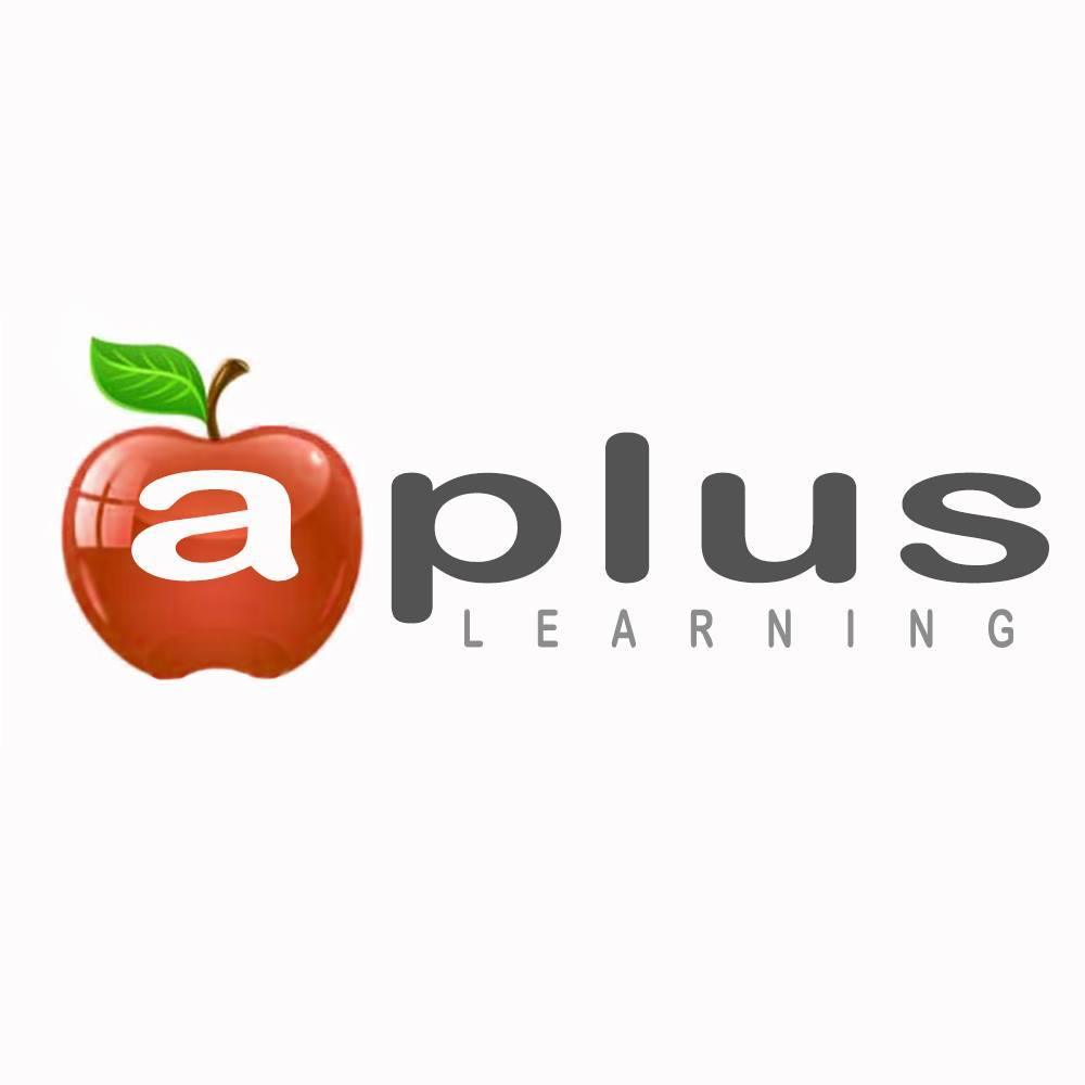 A Plus Learning