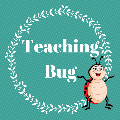 Teaching Bug