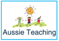 Aussie Teaching