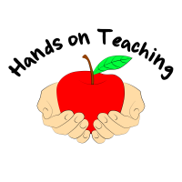 Hands on Teaching