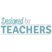 Engaged Education Resources