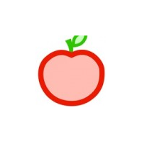 Apple4theteacher
