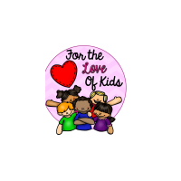 For the Love of Kids