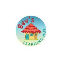 Bev's Learning Hut