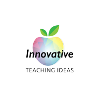 Innovative Teaching Ideas