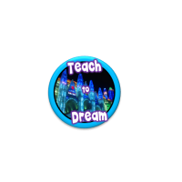 TeachtoDream