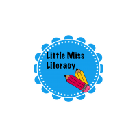 Little Miss Literacy